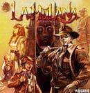 La-Mulana [Remake]