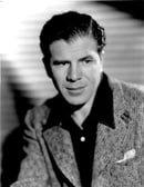 Lionel Stander