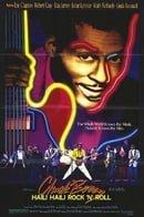 Chuck Berry Hail! Hail! Rock