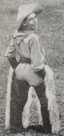 Augustus Carney