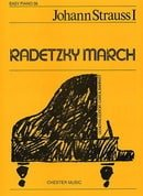 Radetzky March Op.228