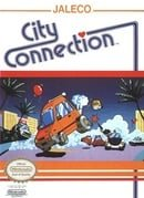 City Connection (JP)