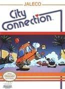 City Connection (JP)