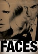 Faces - Criterion Collection