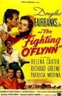The Fighting O