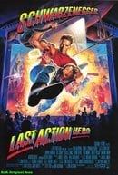 Last Action Hero (1993)