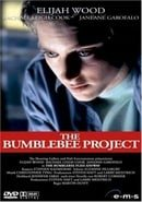 The Bumblebee Flies Anyway                                  (1999)