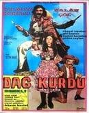 Dag kurdu