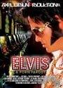 Elvis XXX: A Porn Parody                                  (2011)