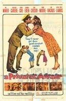 A Private