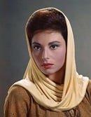 Haya Harareet