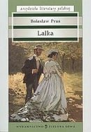 Lalka (Biblioteka Narodowa) (Polish Edition)
