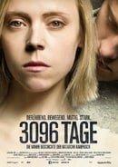 3096 Tage                                  (2013)