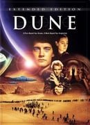 Dune (Extended Edition)