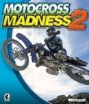 Motocross Madness 2.0