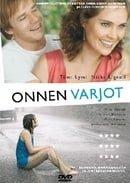 Onnen varjot                                  (2005)