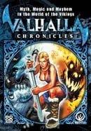 Valhalla Chronicles