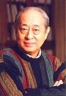 Hiroyuki Nagato