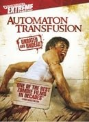 Automaton Transfusion                                  (2006)