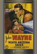 Neath the Arizona Skies (1935)
