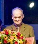 Stanislaw Lenartowicz