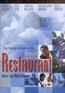Restaurant                                  (1998)
