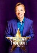 The Graham Norton Show
