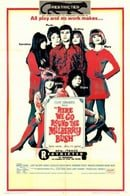 Here We Go Round the Mulberry Bush                                  (1968)