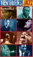 Jazz                                  (2001-2001)