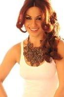 Soni Malaj