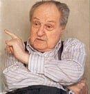 Jirí Krejcík