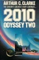 2010: Odyssey Two (Swc 1709)