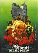 Jak se budí princezny                                  (1978)