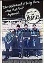 Birth of the Beatles