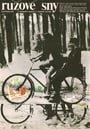 Ruzové sny                                  (1977)