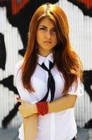 Julia Zabolotnikova