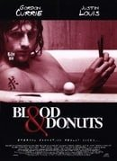 Blood  Donuts