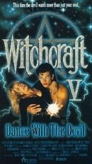 Witchcraft V: Dance with the Devil                                  (1993)