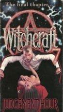 Witchcraft 7: Judgement Hour                                  (1995)