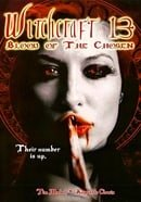 Witchcraft 13: Blood of the Chosen                                  (2008)