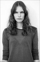 Lisa Verberght