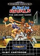 Arch Rivals-The Arcade Game