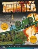 Silent Thunder : A-10 Tank Killer II