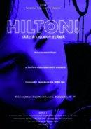 Hilton!