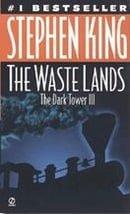 Dark Tower: the Waste Lands (Signet)