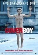 Cover boy: L