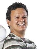Alfredo Vianna