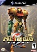 Metroid Prime