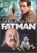 Jake and the Fatman