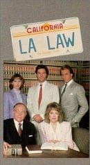 L.A. Law                                  (1986-1994)